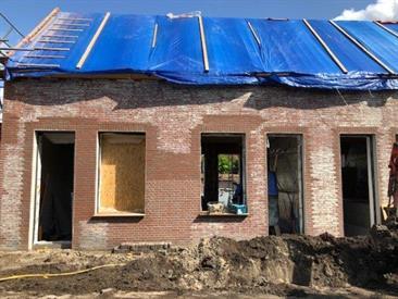 Kamer in Tilburg, Goirkezijstraat op Kamernet.nl: Medio september beschikbaar