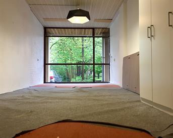 Kamer in Delft, Aan 't Verlaat op Kamernet.nl: Ruime kamer met alle voorzieningen