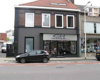 Kamer in Enschede, Oldenzaalsestraat op Kamernet.nl: Leuke Kamer