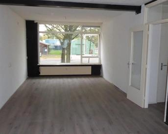 Kamer in Enschede, Vlierstraat op Kamernet.nl: Op zoek naar rustige huisgenoot voor nieuw huis