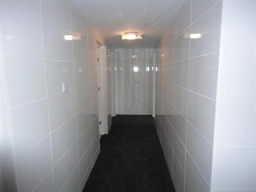 Kamer in Kerkrade, Pannesheiderstraat op Kamernet.nl: Luxe kamer in hoogwaardig afgewerkt pand