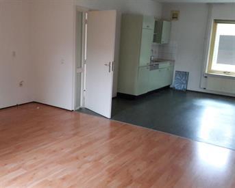 Kamer in Goirle, Tilburgseweg op Kamernet.nl: Meerdere woonruimtes in een voormalig zorgpand
