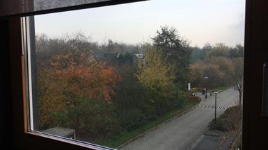 Kamer in Almere, De Hoopstraat op Kamernet.nl: studio tehuur in almere