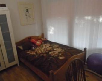 Kamer te huur in de Veldstraat in Nijmegen