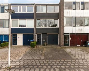 Kamer in Enschede, Brandehoflanden op Kamernet.nl: 3 KAMERS VOOR GROEP