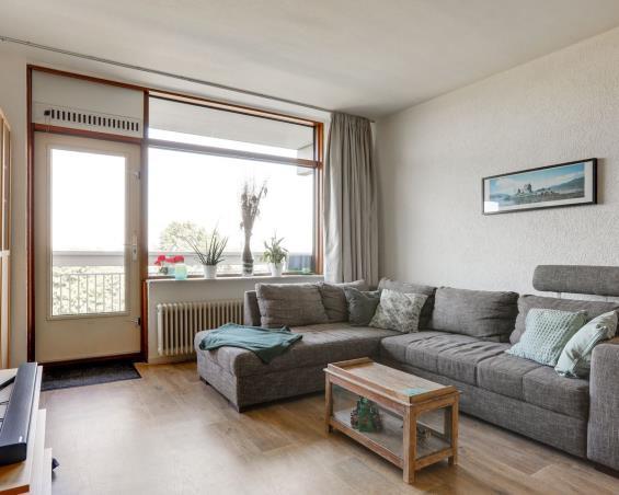 Vloertegels Woonkamer Eindhoven : Kamer te huur in eindhoven voor u20ac490 kamernet