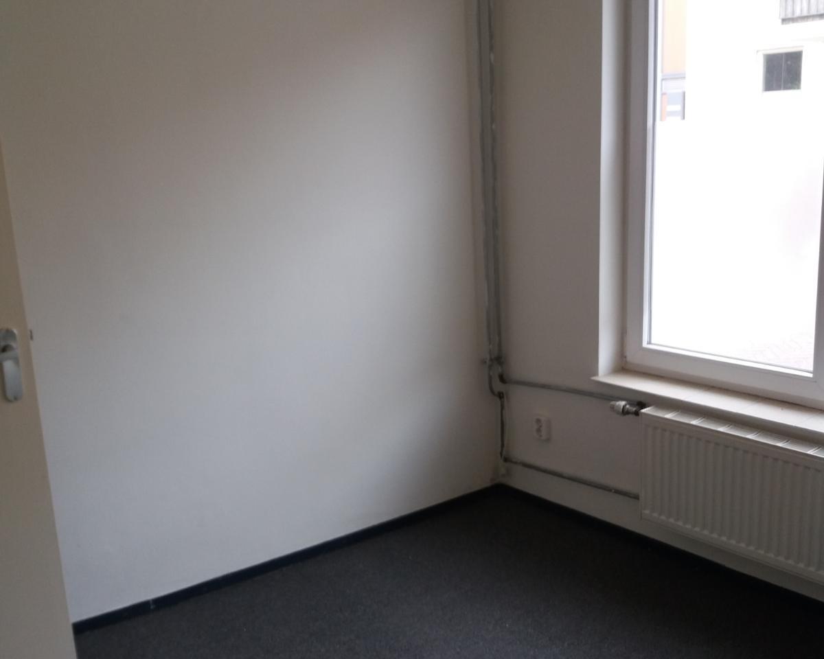 Kamer te huur in de Korenbloemstraat in Nijmegen