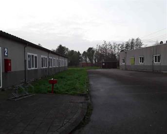 Kamer in 's-Gravendeel, Kilweg op Kamernet.nl: Oppasser gezocht 's-Gravendeel