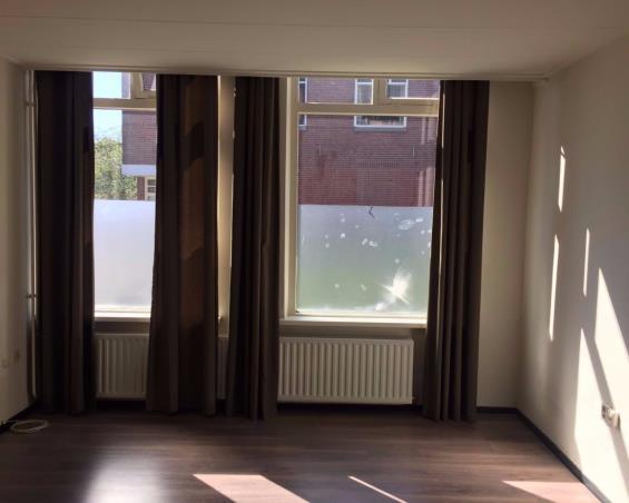 Kamer aan Schurinksdwarsweg in Enschede