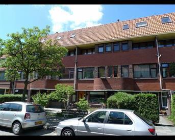 Kamer in Groningen, Celebesstraat op Kamernet.nl: Mooie kamer met eigen keuken!