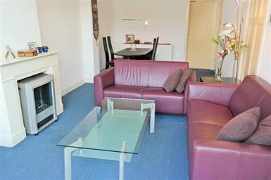 Een appartement huren in Den Haag | Kamernet