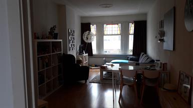 Kamer in Den Haag, Tienhovenselaan op Kamernet.nl: Tijdelijke woonruimte aangeboden