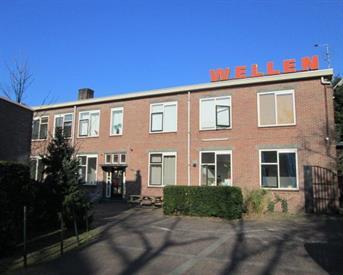 Kamer in Nijmegen, Groesbeeksedwarsweg op Kamernet.nl: Ruime kamer gelegen in Nijmegen-Oost