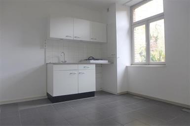 Kamer in Meerssen, Stationstraat op Kamernet.nl: Kamer op de begane grond met eigen keuken