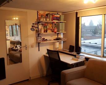 Kamer in Eindhoven, Schootsestraat op Kamernet.nl: STUDENTENHUIS IN STRIJP!
