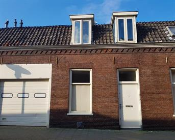 Kamer in Hilversum, Veerstraat op Kamernet.nl: Ruime kamer in Hilversum