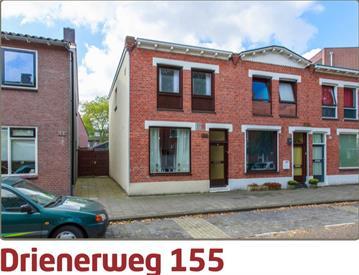 Kamer in Enschede, Drienerweg op Kamernet.nl: Mooie kamer voor een mooie prijs met extra's