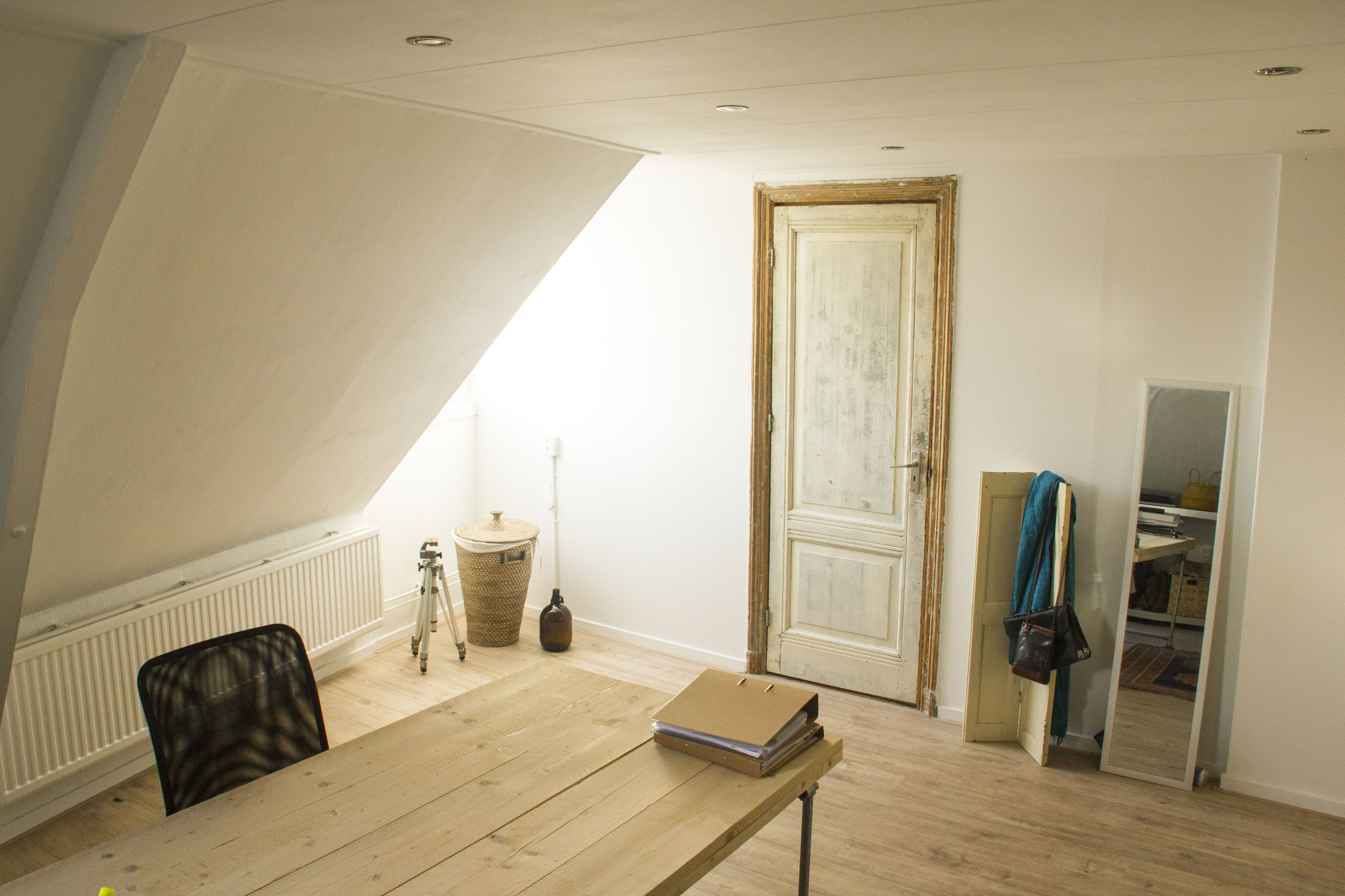 Kamer te huur in rotterdam voor 380 kamernet for Kamer gezocht rotterdam