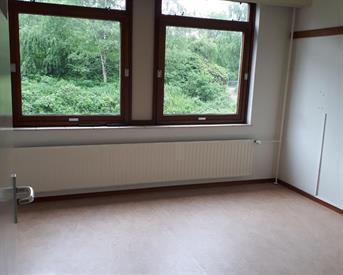 Kamer in Zeist, Kampweg op Kamernet.nl: Zeer nette studentenkamers in Soesterberg