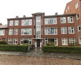 Kamer in Groningen, Gorechtkade op Kamernet.nl: Appartement te huur Gorechtkade in Groningen