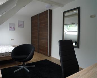 Kamer in Nijmegen, Dobbelmannweg op Kamernet.nl: Furnished rooms for rent in July 2018