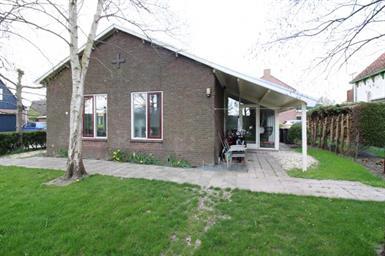 Kamer in Schellinkhout, Havenweg op Kamernet.nl: Omgebouwde voormalige tandartsenpraktijk