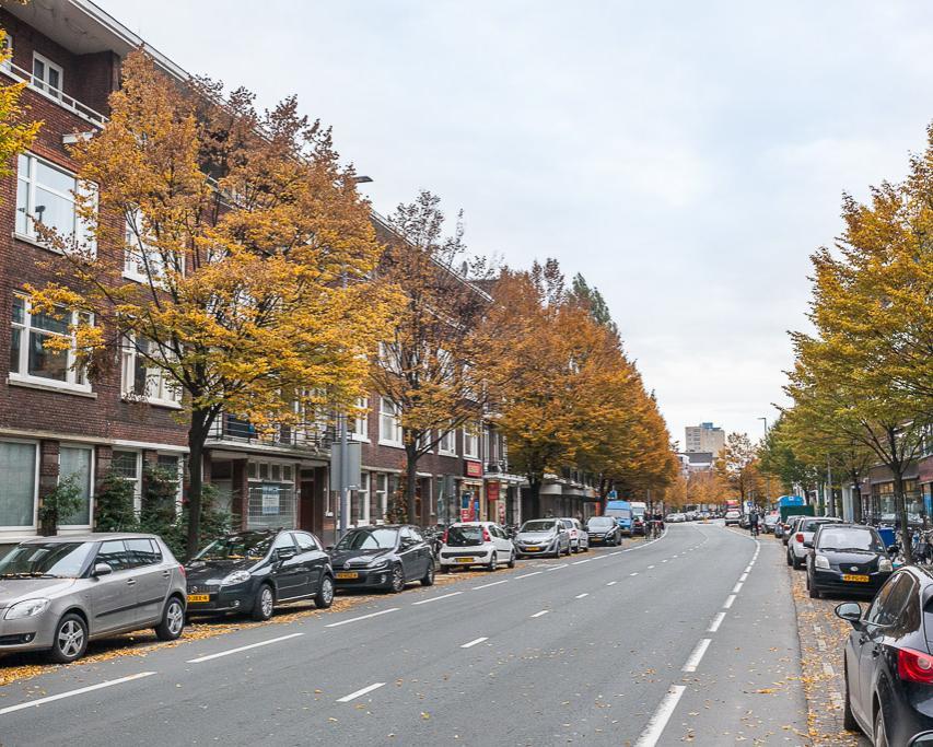 Walenburgerweg