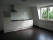 Kamer in Maastricht, Bosscherweg op Kamernet.nl: nette kamer met eigen keuken!!