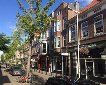 Kamer in Den Haag, Piet Heinstraat op Kamernet.nl: Piet Heinstraat, Zeeheldenkwartier