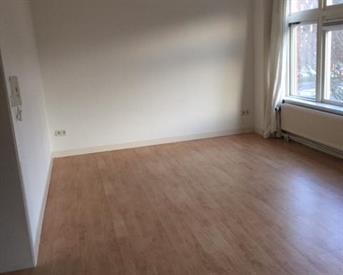 Kamer in Groningen, Oosterhaven op Kamernet.nl: Appartement/studio centrum 500 m. van UMCG