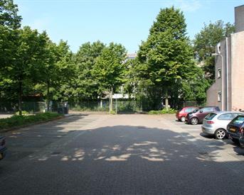 Kamer in Hengelo, Trijpstraat op Kamernet.nl: Nette studio te huur in centrum Hengelo!