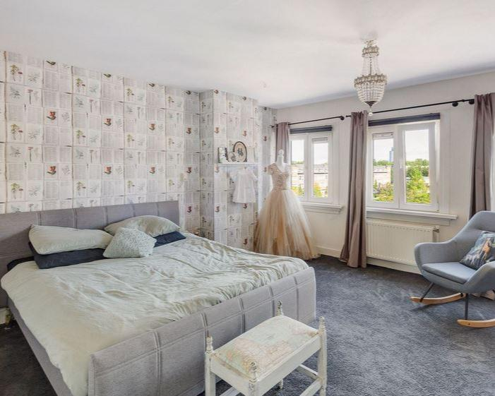 Kamer te huur in de Rijsoordstraat in Rotterdam
