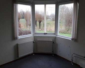 Kamer in Apeldoorn, Deventerstraat op Kamernet.nl: Kamer Apeldoorn