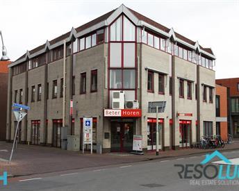 Kamer in Ede, Telefoonweg op Kamernet.nl: Kamer in het centrum van Ede