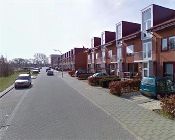 Kamer in Pijnacker, Ade op Kamernet.nl: Artistiek model gezocht