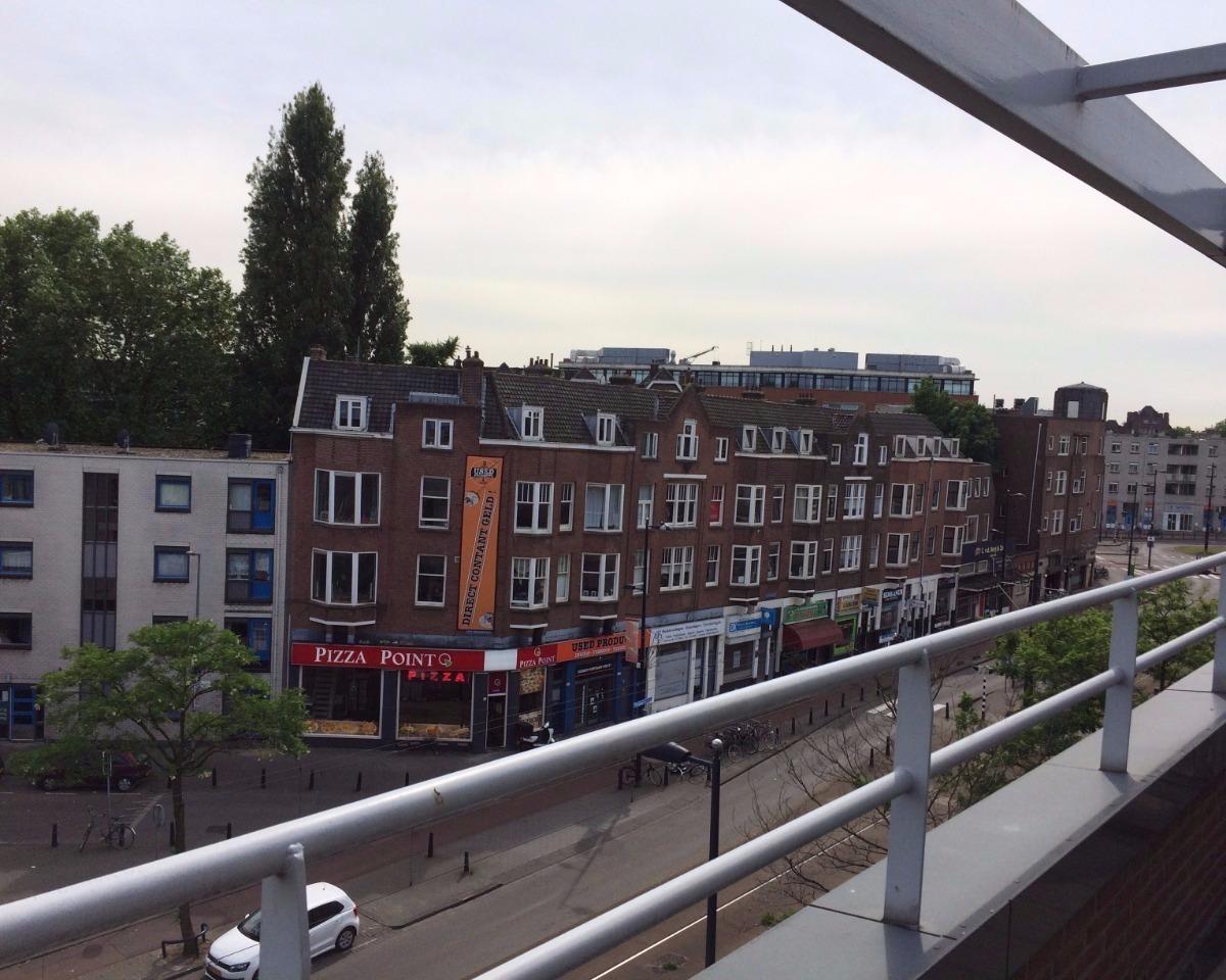 Kamer Te Huur In Rotterdam Voor 480 Kamernet
