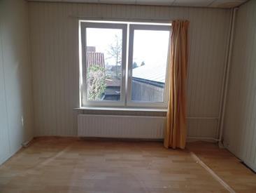 Kamer in Zeist, Berkenlaan op Kamernet.nl: Kamer aan de Berkenlaan in Zeist