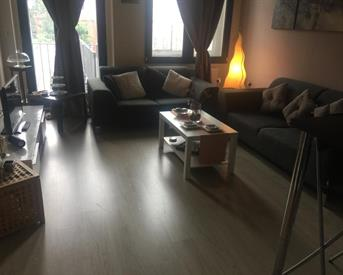 Kamer in Groningen, Dr. C. Hofstede de Grootkade op Kamernet.nl: Sublease a furnished flat nearby city center