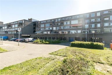 Kamer in Almere, Harderwijkoever op Kamernet.nl: Prachtig 3 kamer appartement