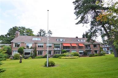 Kamer in Hilversum, Rossinilaan op Kamernet.nl: Rossinilaan, 1217CC Hilversum