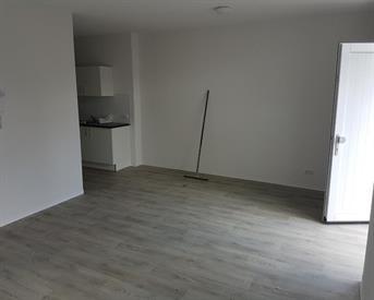 Kamer in Enschede, Burgemeester Edo Bergsmalaan op Kamernet.nl: Prachtig appartement in Enschede.