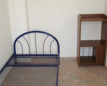 Kamer in Arnhem, Waalstraat op Kamernet.nl: gezellige kamer
