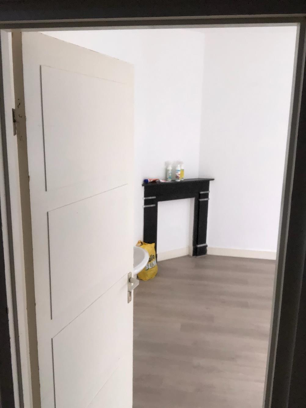 Kamer te huur in de Franquinetstraat in Maastricht