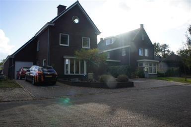 Kamer in Berlicum, Zandstraat op Kamernet.nl: Schitterende vrijstaande woning met veel ruimte