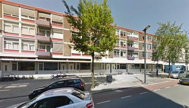 Kamer in Enschede, Hengelosestraat op Kamernet.nl: Appartement centrum Enschede €685,- per maand