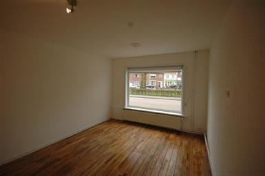 Kamer in Tilburg, Kaapkoloniestraat op Kamernet.nl: Lichte kamer in geheel gerenoveerd huis
