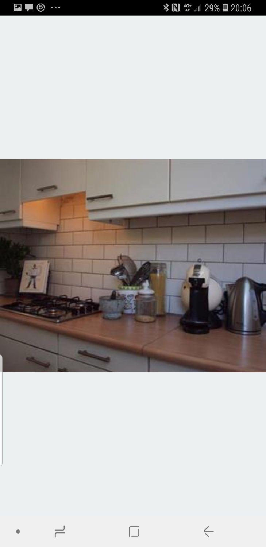Appartement aan Jan van Houtstraat in Den Haag
