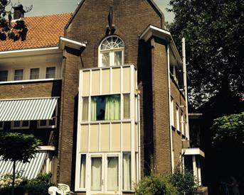 Kamer in Eindhoven, Floralaan Oost op Kamernet.nl: Studentenkamer 14 m2 HV NIOS
