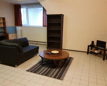 Kamer in Den Haag, Aaltje Noordewierstraat op Kamernet.nl: Mooi Kamer-appartement C