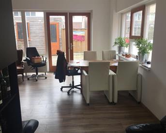 Kamer in Enschede, Stroinksbleekweg op Kamernet.nl: Huisgenoot gezocht (m/w)